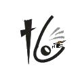 秦皇岛职业技术学院-1160101班